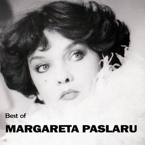 Margareta Paslaru - Best of de Margareta Paslaru