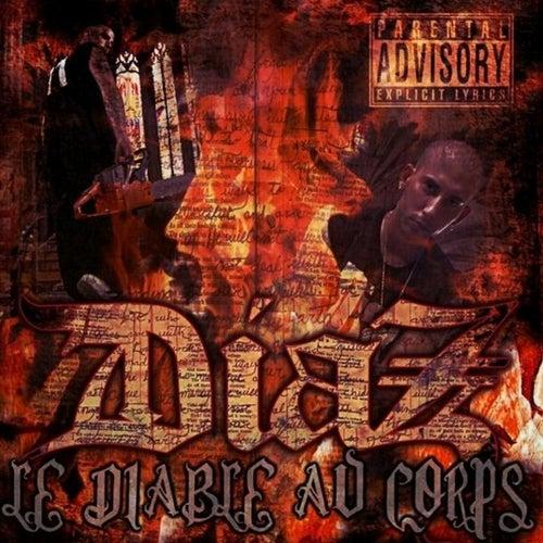 Le Diable au corps de Diaz