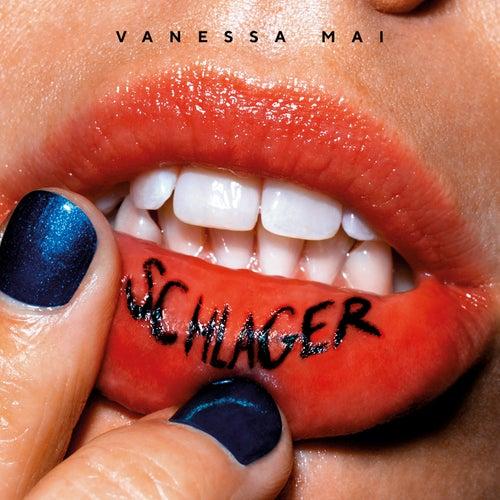 Schlager von Vanessa Mai