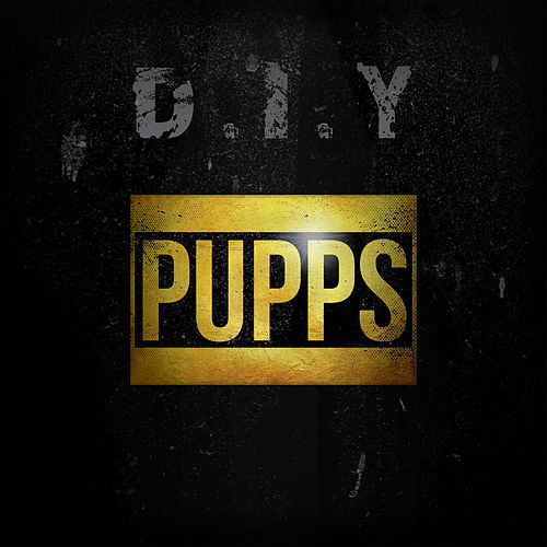 D.I.Y. by Pupps