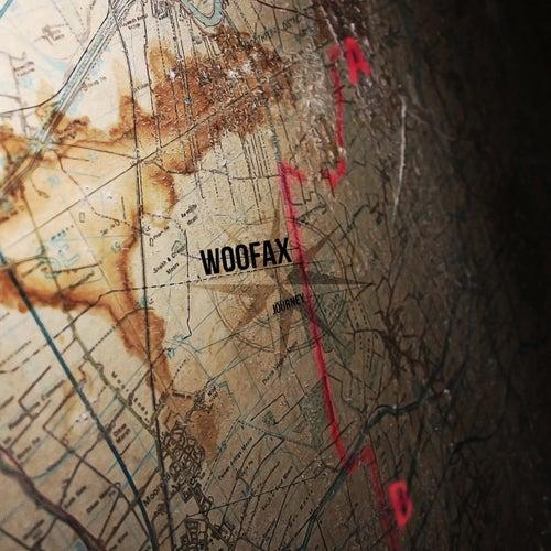 Journey de Woofax