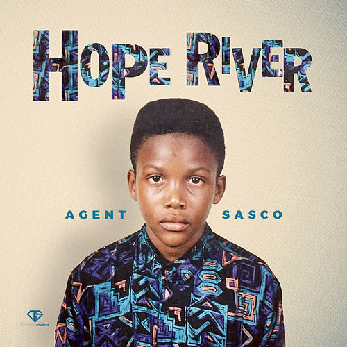 Hope River by Agent Sasco aka Assassin