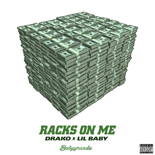 Racks on Me by Dra-Ko