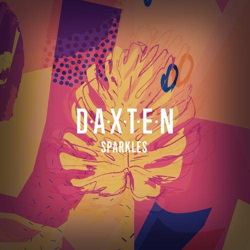 Sparkles by Daxten