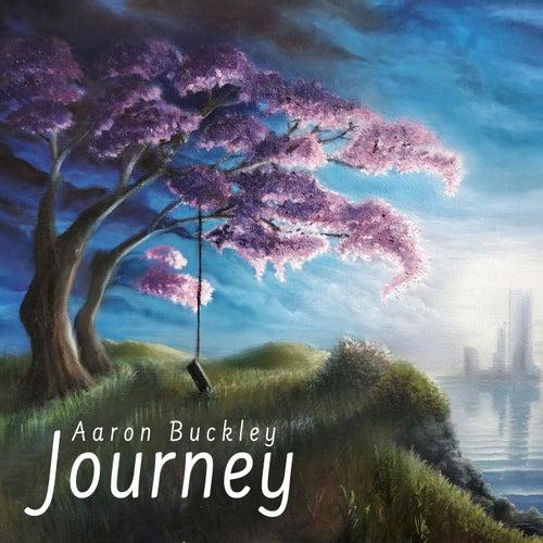 Journey by Aaron Buckley