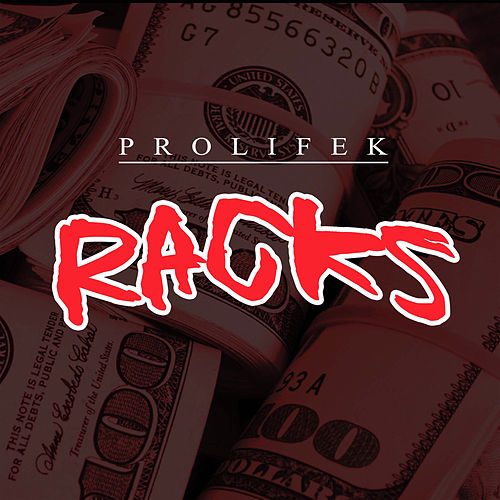 Racks by Prolifek