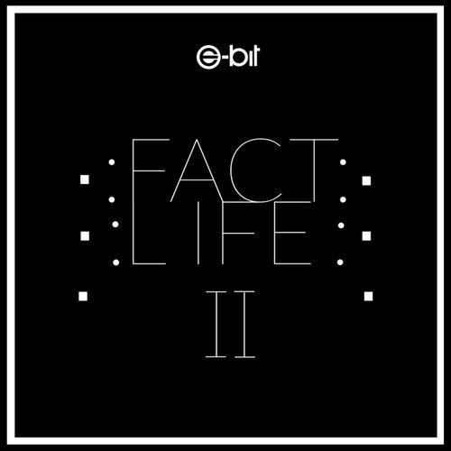 Fact Life II von E-Bit