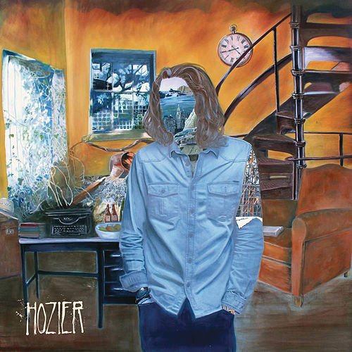 Hozier (Expanded Edition) by Hozier