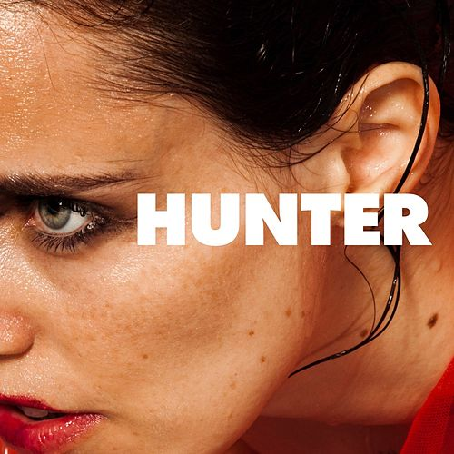 Hunter by Anna Calvi