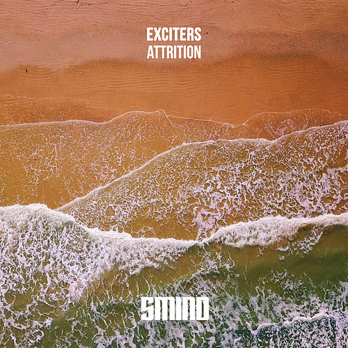 Attrition by The Exciters
