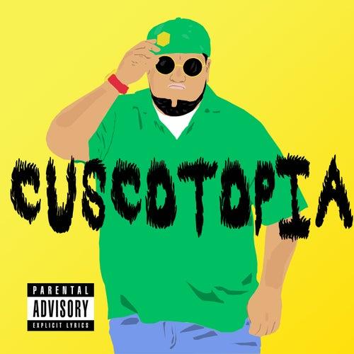Cuscotopía de Cusco