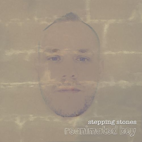 Stepping Stones by Reanimated Boy