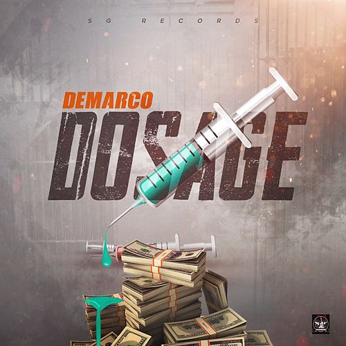 Dosage by Demarco