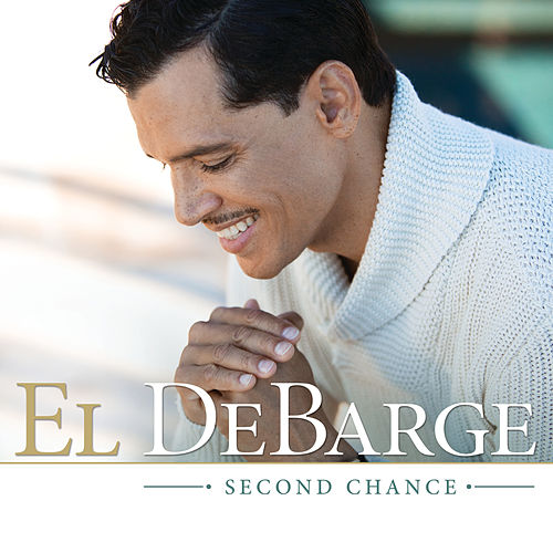 Second Chance (Deluxe) de El DeBarge