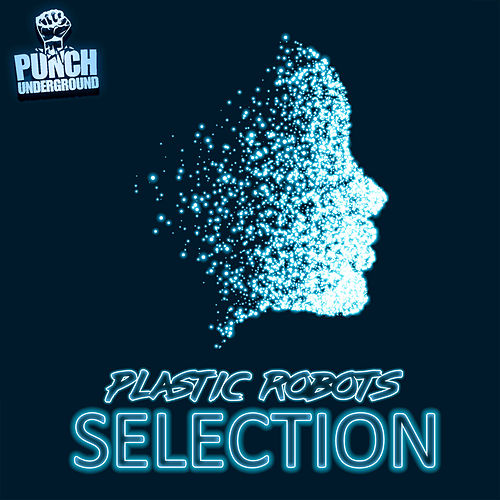 Selection di Plastic Robots