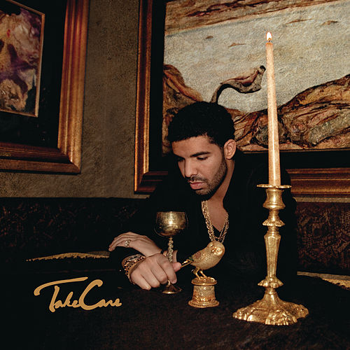 Take Care (Deluxe) by Various Artists