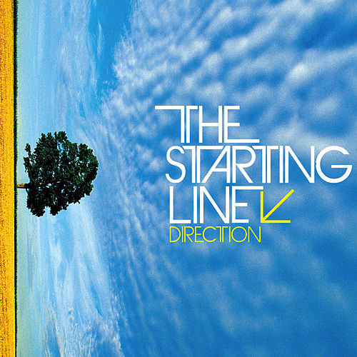 Direction de The Starting Line