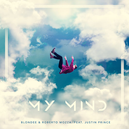 My Mind von Blondee