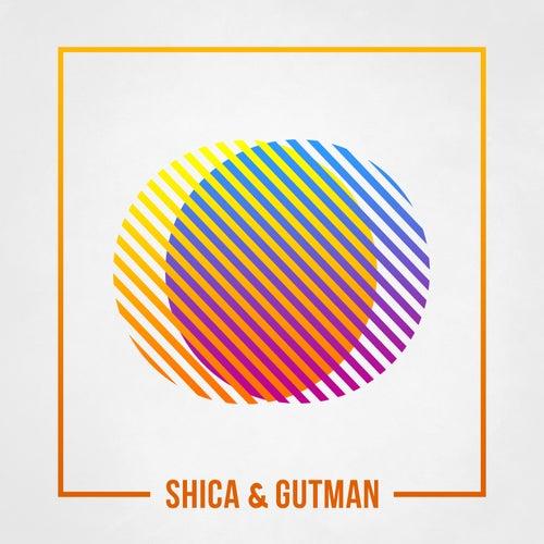 Shica & Gutman de La Shica
