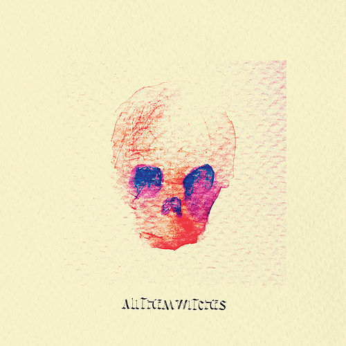 ATW by All Them Witches
