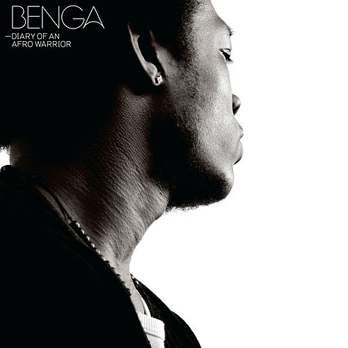 Diary Of An Afro Warrior (Expanded Edition) de Benga