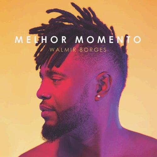Melhor Momento de Walmir Borges