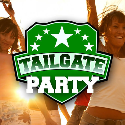 Tailgate Party von Various Artists