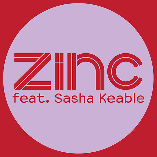 Only for Tonight (feat. Sasha Keable) (Remixes) by DJ Zinc