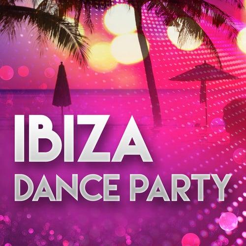 Ibiza Dance Party von Various Artists