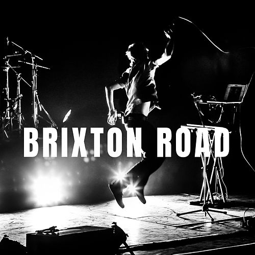 Brixton Road by Various Artists