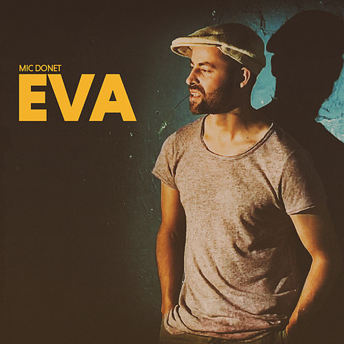 Eva by Mic Donet