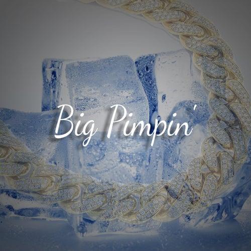 Big Pimpin' by Superstar.Jwi