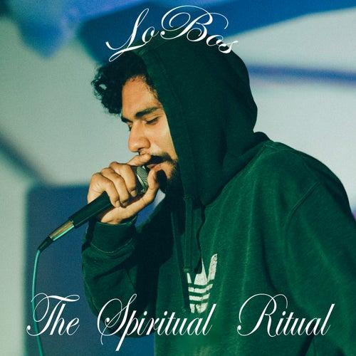 The Spiritual Ritual von Los Lobos