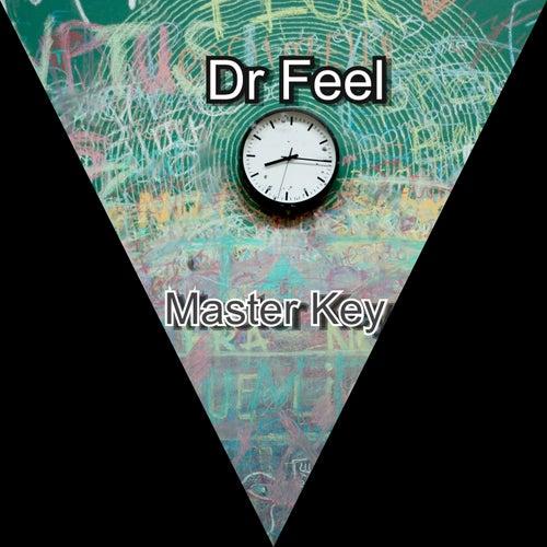 Master Key by Dr Feel