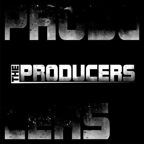 Living on a Prayer de Producers