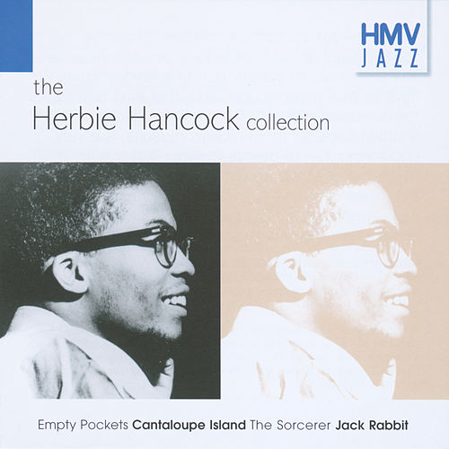 HMV Jazz: The Herbie Hancock Collection by Herbie Hancock