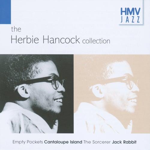 HMV Jazz: The Herbie Hancock Collection by Herbie Hancock