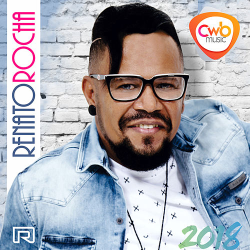 Renato Rocha by Renato Rocha