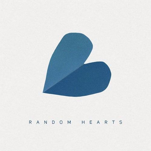 Random Hearts by Random Hearts