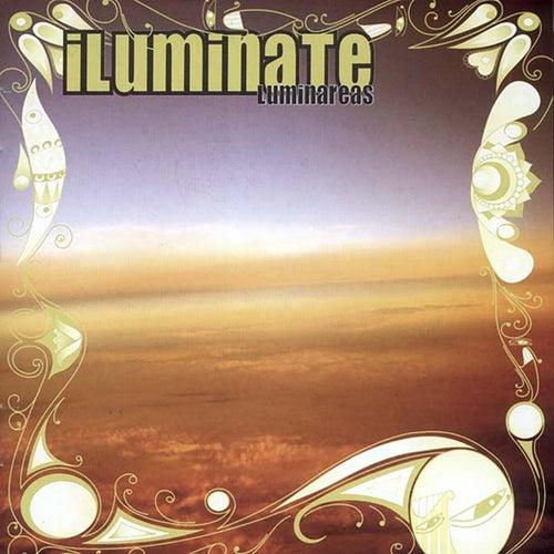 Luminareas by Iluminate