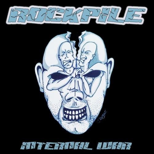 Internal War by Rockpile