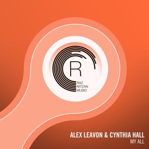 My All by Alex Leavon
