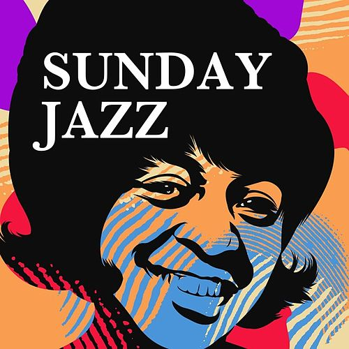 Sunday Jazz de Various Artists
