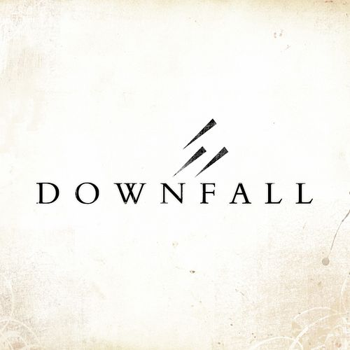 Downfall by Blackstar Halo