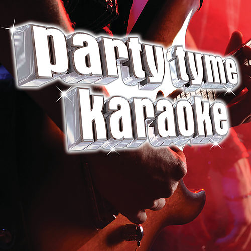 Party Tyme Karaoke - Classic Rock Hits 3 de Party Tyme Karaoke