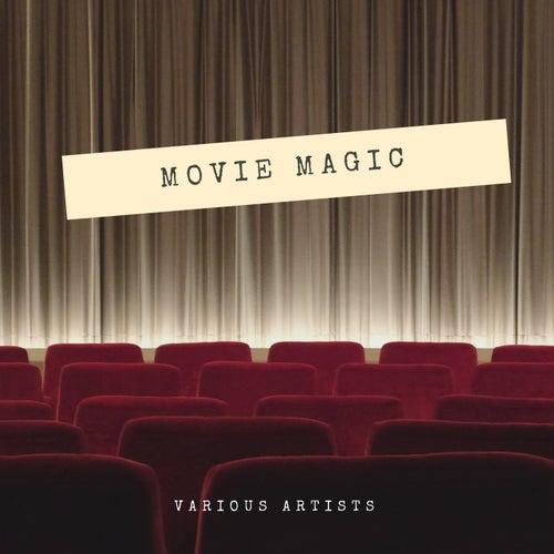 Movie Magic von Various Artists