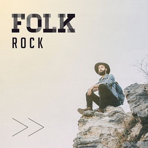 Folk Rock by Various Artists