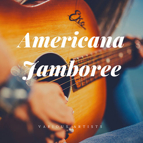 Americana Jamboree de Various Artists