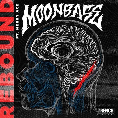 Rebound by Moonbase