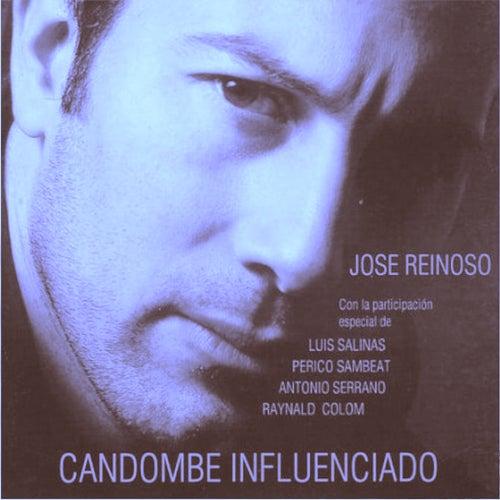 Candombe Influenciado (Latin Jazz) von José Reinoso